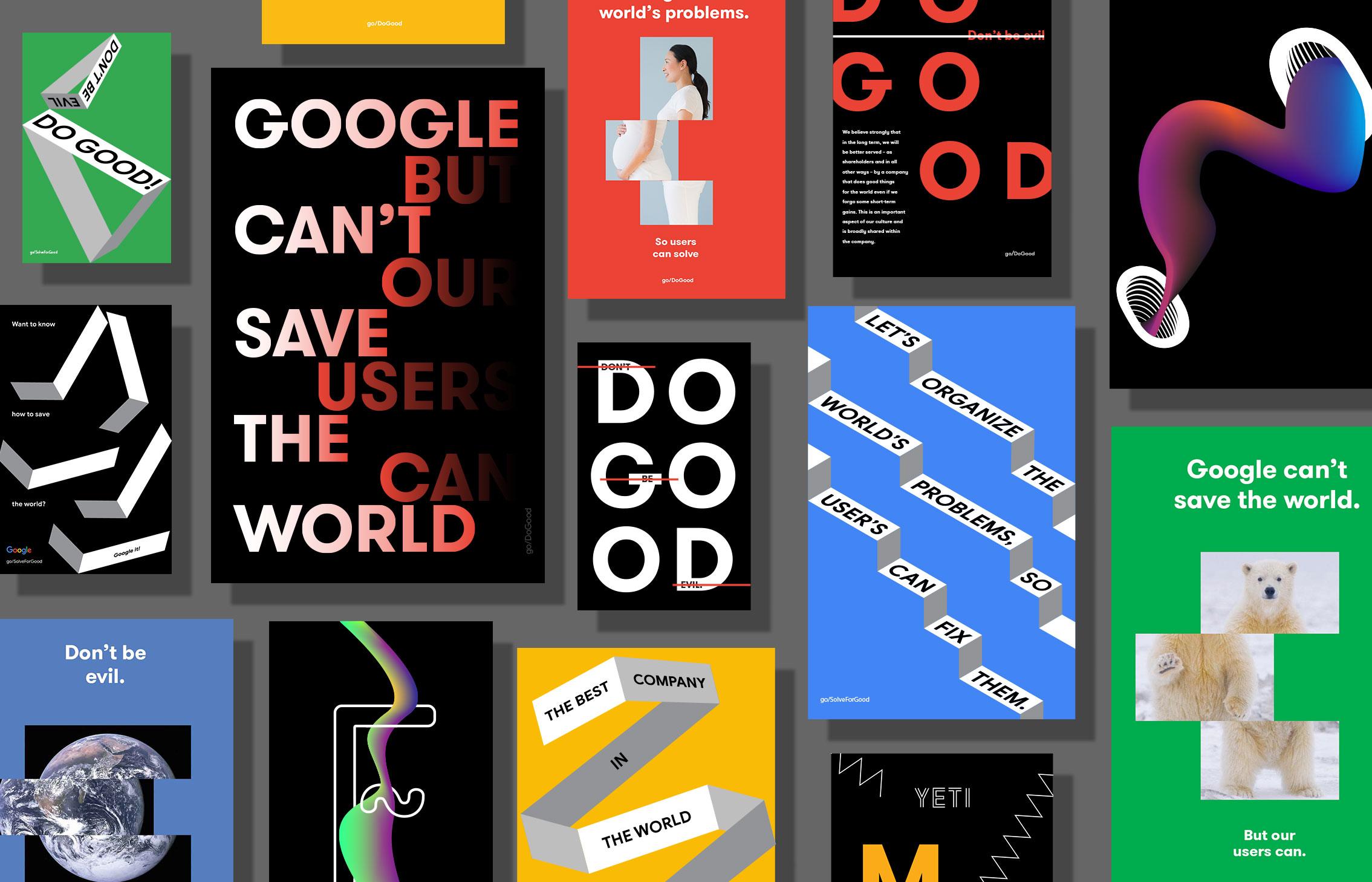 Google_Poster