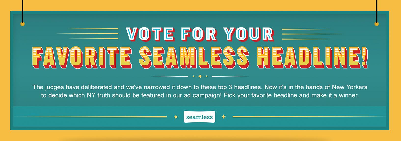 Seamless_Type