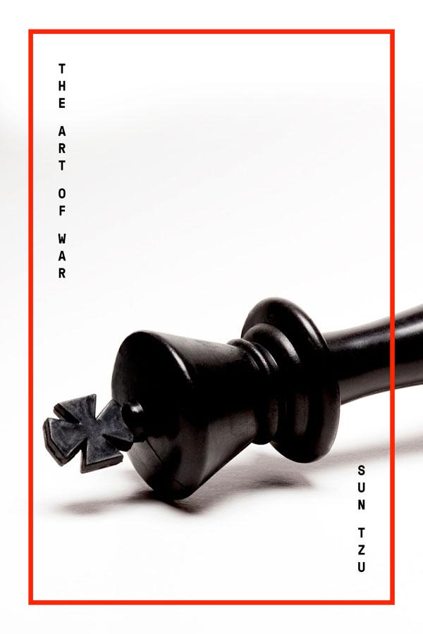 TAOW_Bookcover