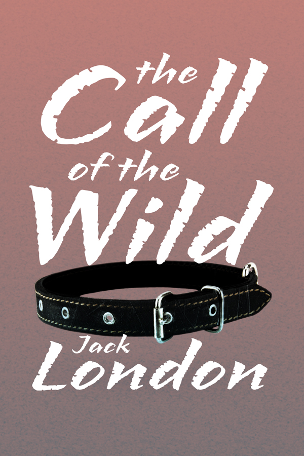 TCOTW_Bookcover