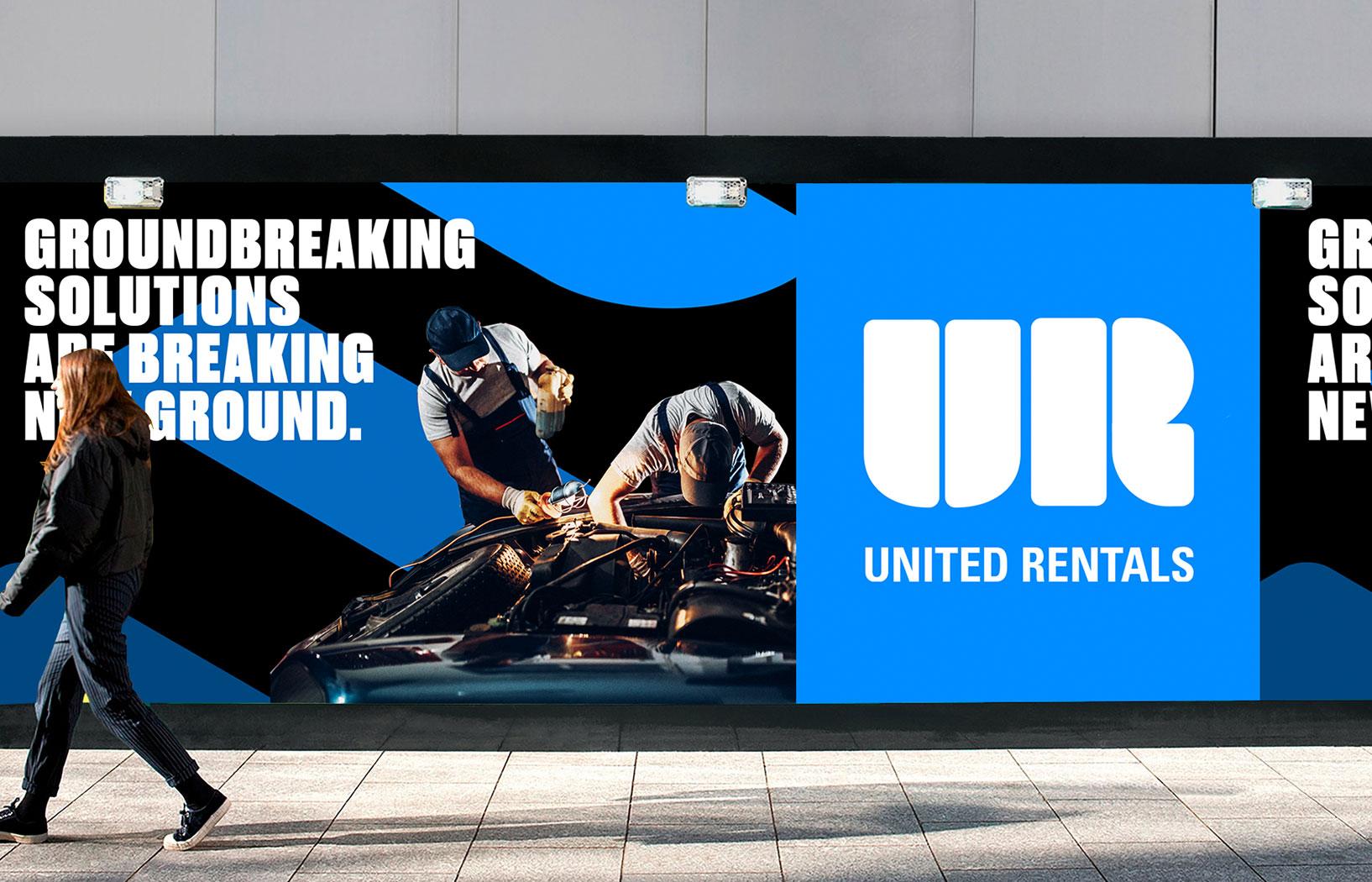UR_Wall